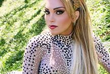 Beautiful Trans Women - R / An album of beautiful trans women from around the world whose first names all begin with 'R'. Please note, some women for whom I have quite a few pins have their own boards.