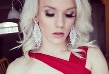 Kylie Boudoir / Kylie Boudoir is a transwoman from California. She works in the adult entertainment industry.