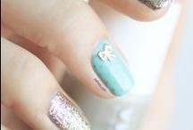 nail &co