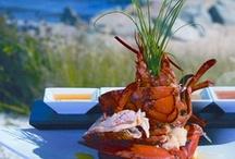 Cape Cod: Dining