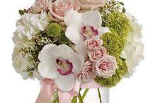 Florais Decor