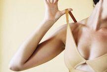 lingerie & swimwear / lingerie underwear