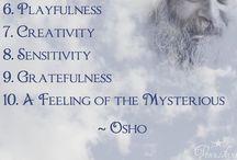Het plezier van mediteren. / Mediteren is niet moeilijk of zwaar. Het is een vrucht met vele smaken!