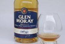 Whisky of the Week: Single Malts / Whisky of the Week tasting notes for the Single Malts I have tried.