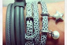 Me & jewellery