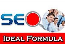 Search Engine Optimization / SEO Tips, SEO Planning, SEO For Business, SEO Companies, SEO Strategies