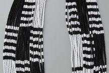Korut - Jewelry