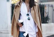 Everyday Style / Clothing / OOTD / Fashion / Style / Stripes / Jeans / Dresses / Pants / Trousers / Coats / Jackets / Blouses / T Shirts / Sneakers / Heels / Flats / Skirts / Sweaters / Summer Fashion / Winter Fashion / Spring Fashion / Fall Fashion / Outfits