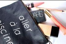 Everyday Makeup / Makeup / Blush / Mascara / Everyday Makeup / Natural Makeup / No Makeup Makeup / Foundation / BB Cream / CC Cream / Tinted Moisturizer / Highlighter / Strobing / Contouring / Baking / Powder / Setting Powder / Primer / Moisturizer / Eyeliner / Eyeshadow / Smoky Eyes / Easy Makeup / Beginner Makeup / Bronzer / Lipstick / Lip Gloss / Eyebrows / Lip Liner / Eyebrow Gel / Lip Stain / Lip Balm