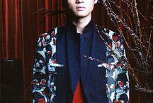 Daesung, D-lite :3