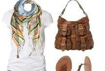 Outfit II: Nekem