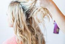 Stylisted Blog / blog.stylisted.com / Blog / Beauty Blog / Makeup Blog / Makeup Ideas / Makeup Tutorials / Hair Tutorials / Hairstyles / Beauty Tutorials / Makeup Reviews / Hair Product Reviews