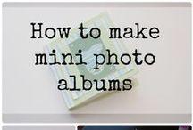 DIY Photography Stuff / Make Photo Stuff / by BP4U Photography Resources