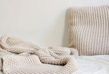 Interior / textiles