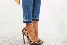 Fashion / shoes