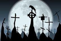 Halloween / Halloween ?