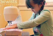 Crafty Kids / Kids DIY Projects, Educational, Art, Music, Homeschool, Kids Gardening