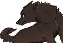 SNK | Animal Ver.