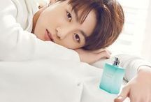 ♡ Jungkook ♡ / Jeon Jungkook  BTS