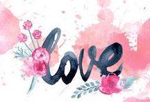 ♡ Wallpaper ♡