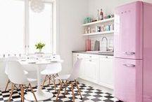 ♡ Kitchen ♡