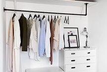 ♡ Closet ♡