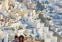 ♡ Greece ♡