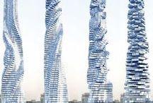 ♡ Dubai  ♡