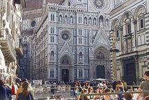 ♡ Italy  ♡