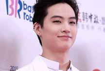 ♡ JB ♡ / Im Jaebum GOT7