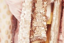 Dress up / Wardrobe full of divine pieces..