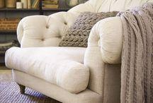 House / Interior design, furniture, homes, baths, kitchens, bedrooms..