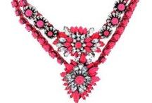 Jewelry :) / by Stephs Spot