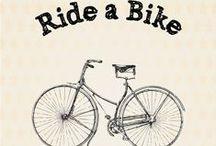 ChiosBikeRide / Unveil Kambos' secrets on a bike