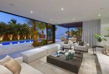 Decor details / Fine ideas and  luxury details