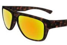 Lunettes de soleil Lifestyle / Lifestyle Sunglasses