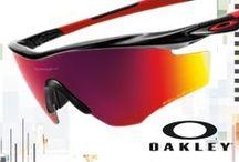Banners Oakley