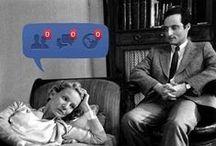Achados do Facebook    Facebooking