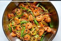 Paleo Recipes to try / These look delicious!