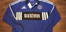 Bath Rugby - Classic Rugby Shirts / Bath Rugby Shirts on website www.classicrugbyshirts.com