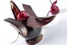 Food Design / Design meets food