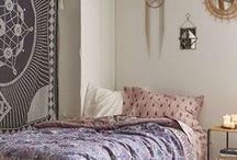 home | bedroom | decor