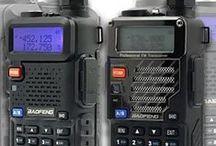 Radio & Communication