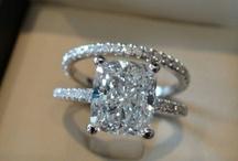 Jewelry Fabulous Jewelry! / by Gisele Hawkins