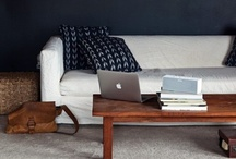 Home / Office Inspiration