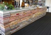 Books by Jean Elizabeth Ward / by Jean Elizabeth Ward