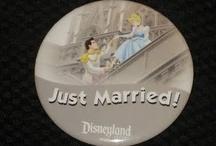 Disney! ت / by Samantha Churchill