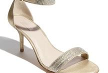 cute low heels/flats