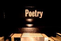 Poetry by Jean Elizabeth Ward / by Jean Elizabeth Ward