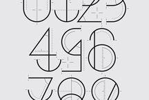 Design/Concept